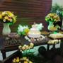 O casamento de Marcela Pires Dos Santos e D&S Produções e Eventos 12