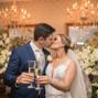 O casamento de Maria Eduarda e Leôncio Costa Fotografias 20