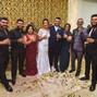 O casamento de Paula L. e Lizandro Júnior Fotografias 194