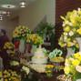 O casamento de Marcela Pires Dos Santos e D&S Produções e Eventos 13