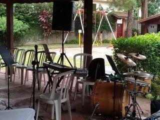 Musical Luz de Prata 5