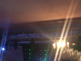 Status Samba Show 5