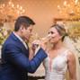 O casamento de Maria Eduarda e Leôncio Costa Fotografias 21