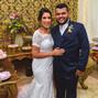 O casamento de Paula L. e Lizandro Júnior Fotografias 195