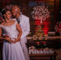 O casamento de Tuane Ambrozio e Chácara Manacá 31