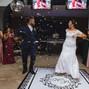 O casamento de Paula L. e Lizandro Júnior Fotografias 196