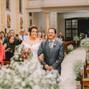 O casamento de Daiane P. e Vale do Sol Eventos 17