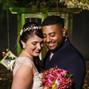 O casamento de Jonathas M. e Lu Schulte e Jonathas Misael - Fotografia 29