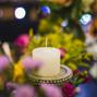 O casamento de Daiane P. e Vale do Sol Eventos 18