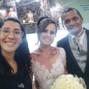 O casamento de Thaise e Kariezlen Nayara Assessoria e Cerimonial 10