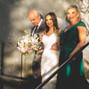 O casamento de Juliana T. e Studio Cubo 37