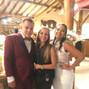 O casamento de Chayanne Silva e Luna Assessoria 8