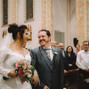 O casamento de Daiane P. e Vale do Sol Eventos 19