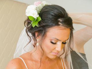 Mariana Luiza Beauty & hair 4