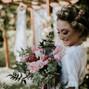 O casamento de Juliana Luchezzi Zani e Regina Stahlke Eventos 17
