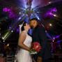 O casamento de Jonathas M. e Lu Schulte e Jonathas Misael - Fotografia 31