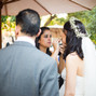 O casamento de Priscila e Consultoria da Festa 2