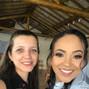O casamento de Chayanne Silva e Luna Assessoria 9