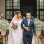 O casamento de Daiane P. e Vale do Sol Eventos 20