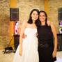 O casamento de Priscila e Consultoria da Festa 3