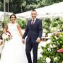 O casamento de Amanda Sousa e Giovani Azevedo e Bello & Bella Noivas 8
