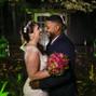 O casamento de Jonathas M. e Lu Schulte e Jonathas Misael - Fotografia 32