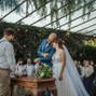 O casamento de Thamara T. e Julia Rezende Fotografia 6