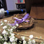 O casamento de Leslie B. e Celebrante Gabrielle Leithold 21