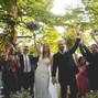 O casamento de Juliana T. e Studio Cubo 38