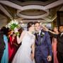 O casamento de Kelly C. e Andrea Martins Fotografia 60