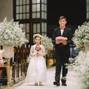 O casamento de Daiane P. e Vale do Sol Eventos 21