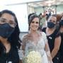 O casamento de Thaise e Kariezlen Nayara Assessoria e Cerimonial 13