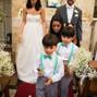O casamento de Priscila e Consultoria da Festa 5