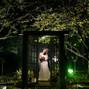 O casamento de Jonathas M. e Lu Schulte e Jonathas Misael - Fotografia 33