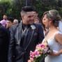 O casamento de Lilian Santana e Deise Zini Fotografia 13