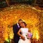 O casamento de Lidiane Teotonio Da Silva e João Carlos Fotógrafo 2