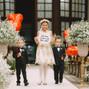O casamento de Daiane P. e Vale do Sol Eventos 26