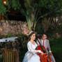 O casamento de Ruty e Kariezlen Nayara Assessoria e Cerimonial 18