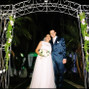 O casamento de Gisela Egidio e Chácara Refúgio 8
