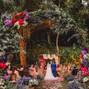 Berolatti Wedding Photography 6