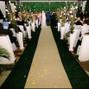 O casamento de Gisela Egidio e Chácara Refúgio 9