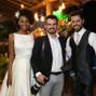 O casamento de Jordane e Guto Correa 13