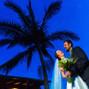 O casamento de Nivea Fazanaro Marra e Saulo Campelo Fotografia 6