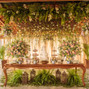 O casamento de Fabiana V. e Diogo Oliveira Eventos 6