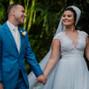 O casamento de Larissa Duarte e Innovate Noivas 17