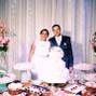 O casamento de Gisela Egidio e Chácara Refúgio 11