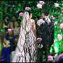 O casamento de Gisela Egidio e Chácara Refúgio 12