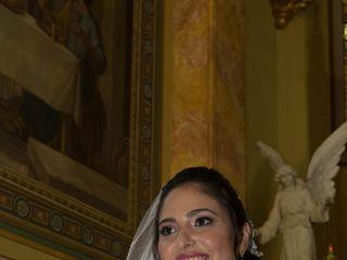 Silvia Zardo Beauty Artist 2