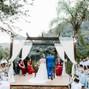 O casamento de Daniela Fernandes e Betinho Reis 2