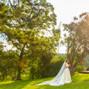 O casamento de Nivea Fazanaro Marra e Saulo Campelo Fotografia 10